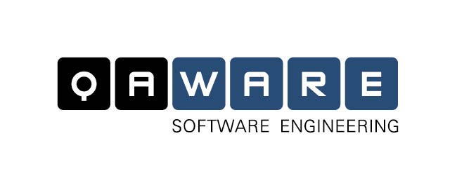 BwInf Workshop Logo QAware